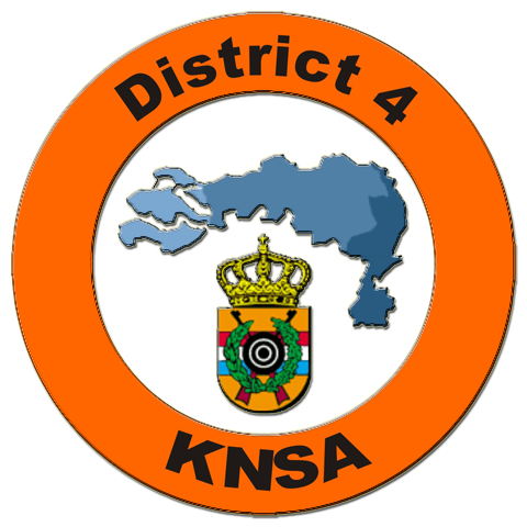 district4-logo-up