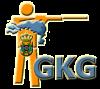 Groot Kaliber Geweer (GKG)