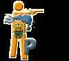 Pistool (P)